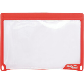SealLine E-Case XL red
